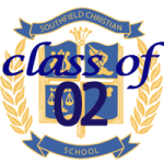 class-of-02icon